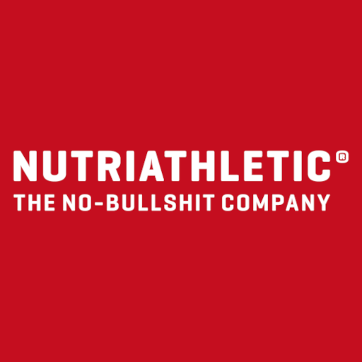 Nutriathletic