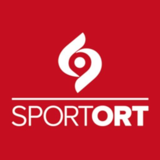 SportORT