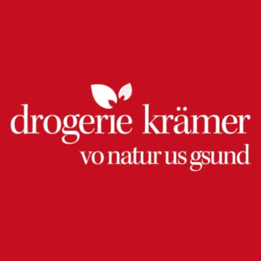 Drogerie Krämer