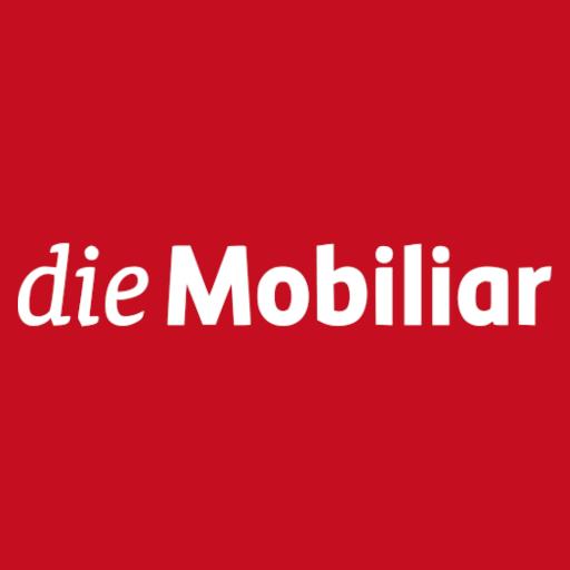 Mobiliar
