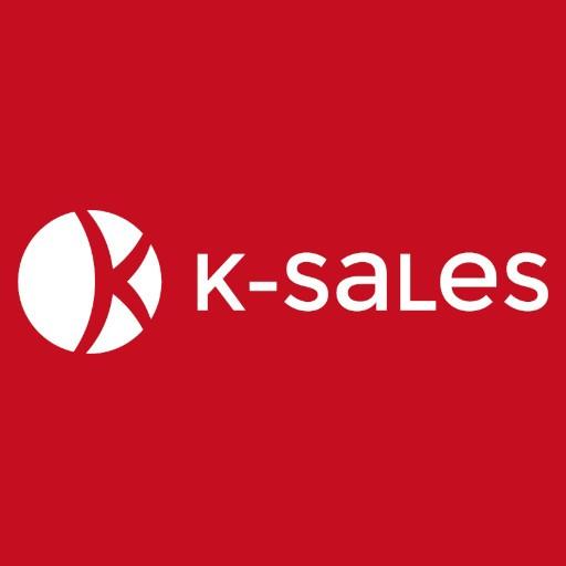 K-Sales